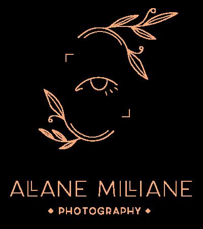 Allane Milliane